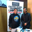 Spot Admission by Limkokwing University